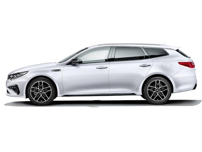 kia proceed  kolory  car reviews cars review release raiacarscom